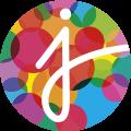 Logo Crée à Vie