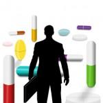 Personne et médicaments