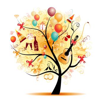 L 39 arbre g n alogique - Arbre genealogique avec photo ...